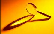 Lansing,  MA Private Investigators 800-658-7986