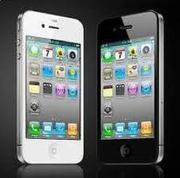 for sell brand new apple iphone 4g 32gb h t c nokia n800