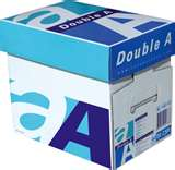 We have A4 Paper in Roll and in GSM of different brands