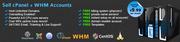 vps hosting reseller hosting