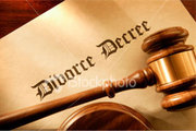 Macomb County divorce attorney