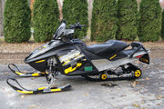 2006 SKI-DOO RENEGADE X for $1900