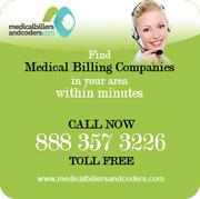 Find Medical Billing Companies Services in Westland,  Michigan