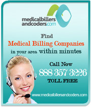 Find Medical Billing Companies Services in Livonia,  Michigan