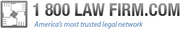 Get property tax help with 1800 Law firm