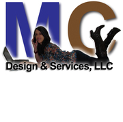 MC Design Services,  LLC
