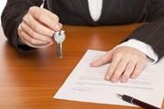 Michigan Real Estate Development Attorney