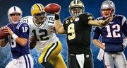 Get latest news of NFL Fantasy