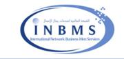 Al Shabaka International Network Businessmen Services INBMS