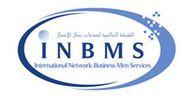 AlShabaka International Businessmen Services (INBMS)
