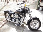1999 Indian