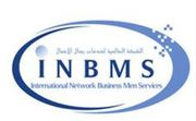 Al Shabaka International Businessmen Services INBMS