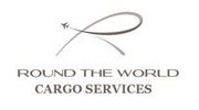 Round the World Cargo Services RTWS
