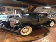 1931 ford Ford Model A SPORT COUPE