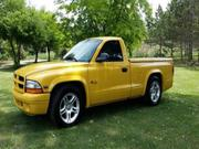 1999 DODGE Dodge Dakota R/T