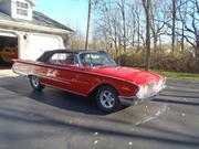 1960 FORD coupe Ford Other 2-Door