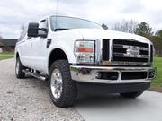 2010 Ford 6.4L 6400CC 391