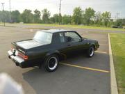 BUICK GRAND NATIONAL Buick Grand National BUICK GRAND NATIONAL