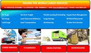 Round the World Cargo Services