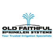 Get Professional Sprinkler Repair Service in Canton,  MI