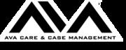 Automotive Case Management Companies Detroit - Firstcallava