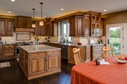 Best Kitchen Designer Rochester Hills