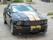 Shelby Gt500 4.6L Shelby: Shelby GT-H Hertz Shelby