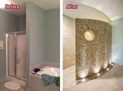 Get Bathroom Remodeling Contractor In Rochester Hills