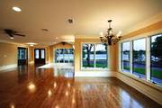 Home Remodeling Contractor In Rochester Hills