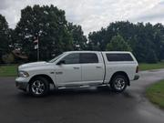 2013 Dodge Ram 1500 Ram: 1500 Big Horn