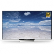 Sony XBR75X850D LED 4K HDR Ultra HDTV With Wi-Fi--799 $