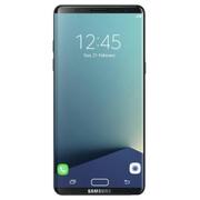 Samsung Galaxy S8--- 299 $