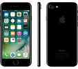 Apple iPhone 7 32GB Factory Unlocked USD$59