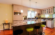 Best Kitchen Remodeling Services In Canton