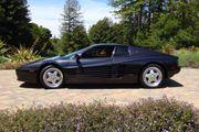 1992 Ferrari Other 38343 miles