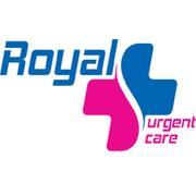 Local Urgent Care Birmingham