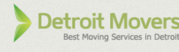 Detroit Movers