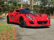 2010 Lotus Exige S 260 Sport