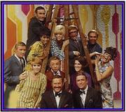 60s Hits on Radio Tunes- backwhenradiowasboss.com