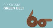 Six sigma green belt  certification in Houston