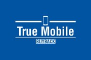 True Mobile Buyback