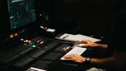 Mix And Master Audio At JBZ Beats LLC