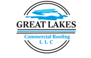 Commercial Flat Roof Repair Lansing MI