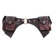 Exclusive Collection of  Women's Accessories at Best Price