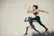Top Fitness Blogs | City Gold Media