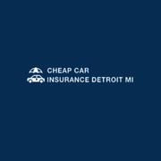 Car Insurance Warren MI
