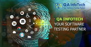 QA InfoTech Is A Leading Mobile Testing Company Delivering Flawless Mo