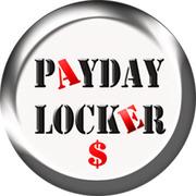 Quick Cash Loans Michigan