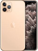 Apple iPhone 11 Pro Max 512GB 6GB RAM Unlocked Phone