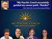 Psychics offer 70% discount to under waged online event